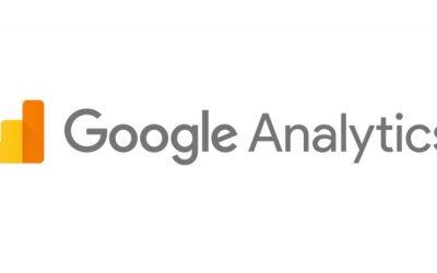 How-to-setup-google-analytics-account