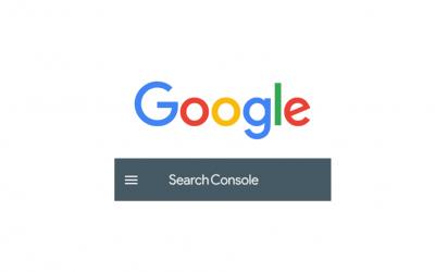 google-search-console-1024x576